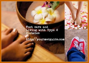 foot care for diabetics vidya sury