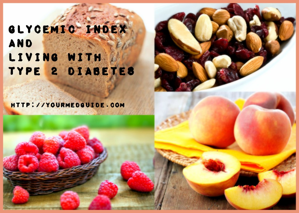 Glycemic Index and diabetes Vidya Sury 1