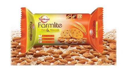health is fun with farmlite vidya sury