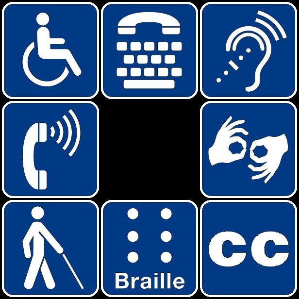 Disabiity Insurance Vidya Sury