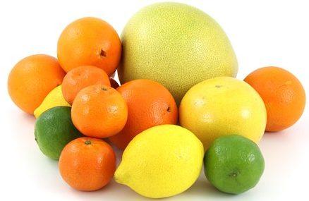 Top 5 foods that ruin your teeth Vidya Sury