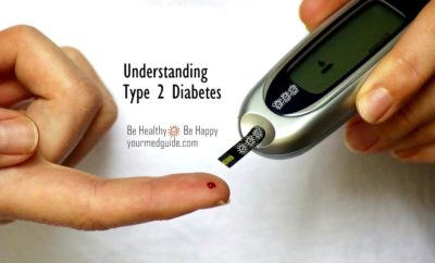 Understanding Type 2 Diabetes