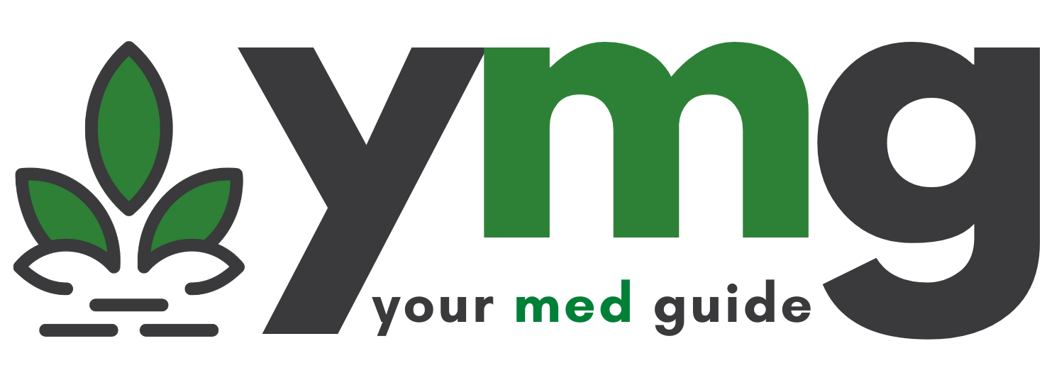 Your Med Guide