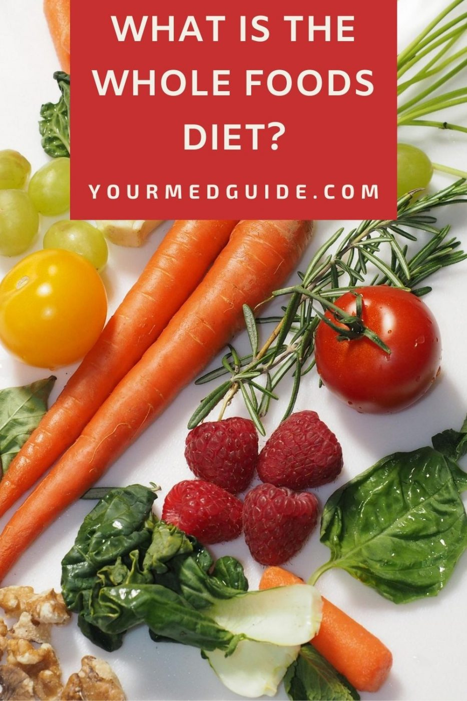 what is the whole foods diet and 10 tips to switch to the whole foods diet