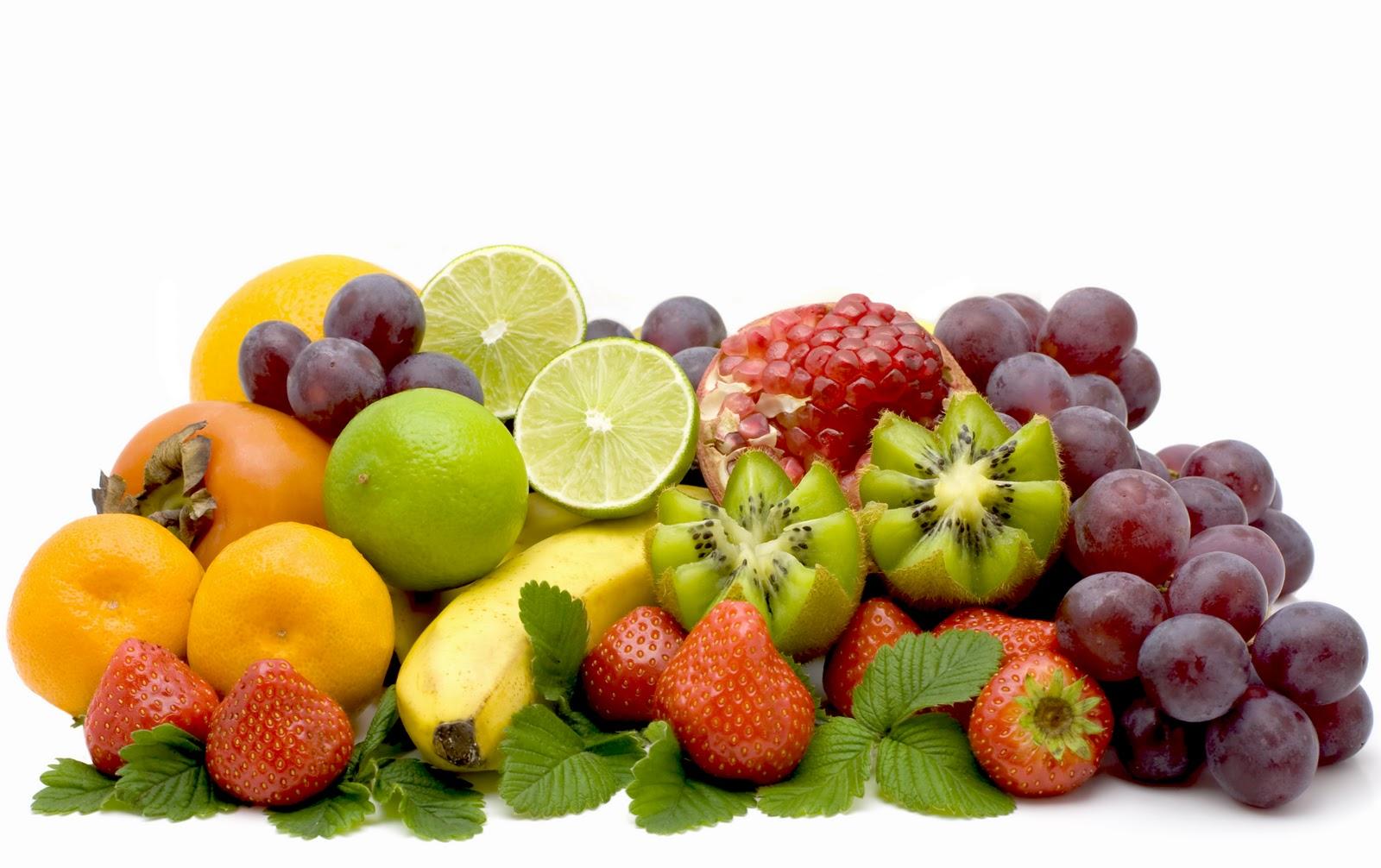 Are you getting enough be healthy be happy - Alimentos que contienen silicio ...